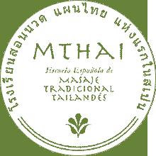MTHAI Masaje Tradicional Tailandés
